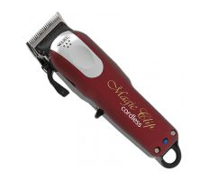 Wahl 5 Star Cordless Magic Clip 08148-016 - Profesionální akumulátorový strojek na vlasy