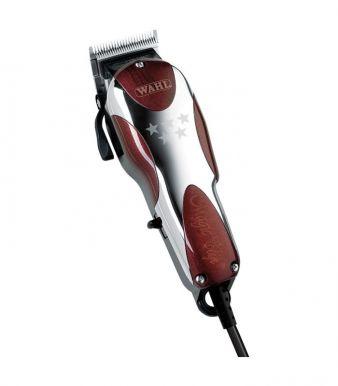 Wahl 5 Star Magic Clip 4004-0472 - Profesionální síťový strojek na vlasy