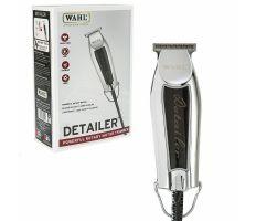 Wahl Classic Detailer 4150-0470 - Profesionální síťový strojek na vlasy