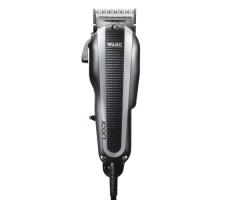 Wahl Classic Icon 08490-016 (4020-0470) - Profesionální síťový strojek na vlasy