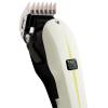 Wahl Classic Super Taper (08466-216) 4008-0480 - Profesionální síťový strojek na vlasy
