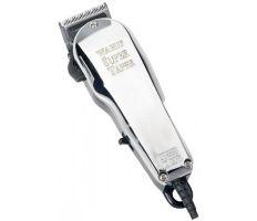 Wahl Classic Super Taper Chrome 4005-0472 - Profesionální síťový strojek na vlasy