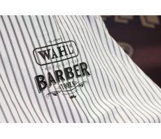 Wahl Holící pláštěnka Barber