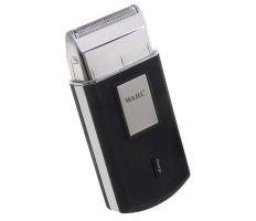 Wahl Mobile Shaver 3615-0471 - Cestovní holící strojek
