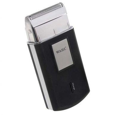 Wahl/Moser Mobile Shaver 3615-0471 - Cestovní holící strojek