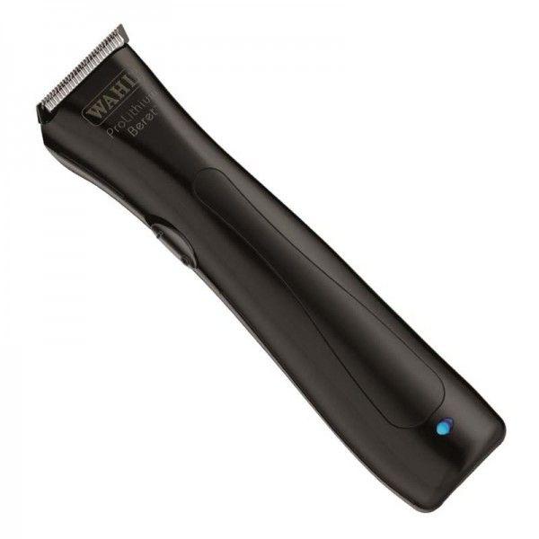Wahl ProLithium Beret Stealth Trimmer 08841-1516 - Konturovací strojek na vlasy