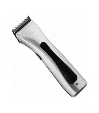 Wahl ProLithium Beretto 4212-0470 - Profesionální akumulátorový strojek na vlasy