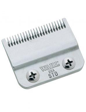 Wahl stříhací hlavice - Magic Clip Blade (02191-100)