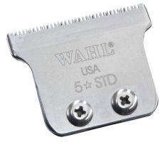 Wahl stříhací hlavice - Standard Blade Set (01062-1001)