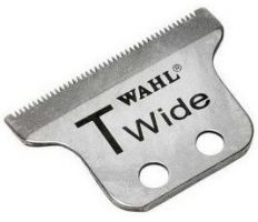 Wahl stříhací hlavice - T-Wide Blade (02215)