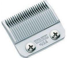 Wahl stříhací hlavice - Taper Blade Set Standard (01006-200)