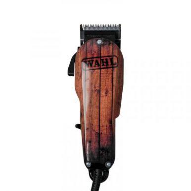 Wahl Wood Taper 08470-5316 - Profesionální síťový strojek na vlasy
