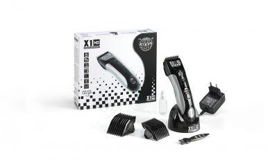 Kiepe X1 HD Professional - Profesionální digitální stříhací strojek
