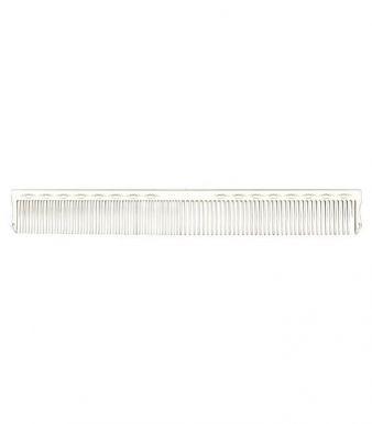 Y.S. Park YS 320 -Stříhací hřeben pro úhle 90°- bílý