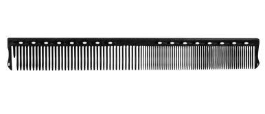 Y.S. Park YS 320 -Stříhací hřeben pro úhle 90°- černý