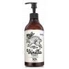 Yope Natural Liquid Soap Vanilla & Cinnamon 500ml - Tekuté hydratační mýdlo
